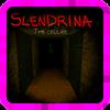 Скачать Slendrina The Cellar карта для MCPE на андроид бесплатно
