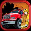 Скачать Firefighter Simulator 3D на андроид