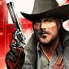 Охота на ковбоя: стрелок