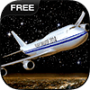 Flight Simulator Night NY Free