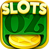 Скачать Slots Wizard of Oz на андроид