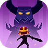 Скачать Dungeon Escape - Action RPG crawler: hack & slash! на андроид