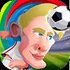 Скачать Head Soccer Copa America 2016 на андроид
