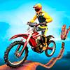 Скачать Bike Racing Mania на андроид