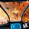 AR - Стрелялка