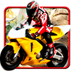 Скачать BIKE RACING 2014 на андроид