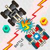 Скачать Battle.io на андроид