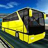 Скачать Euro Bus Simulator 2018 на андроид бесплатно