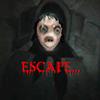 Скачать Baldy teacher Annet. Granny Momo horror game на андроид