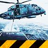 Скачать Marina Militare It Navy Sim на андроид