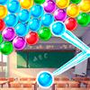 Школьные пузыри