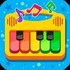 Фортепиано - Музыка и песни