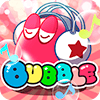 BUBBLE friends - TAPSONIC
