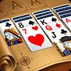 Скачать Мир пасьянса: классическая карточная игра на андроид бесплатно