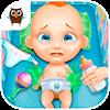 Скачать Милая малышка: детский сад 5 на андроид
