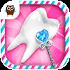 Скачать Милая малышка: зубная фея на андроид