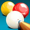 Скачать Бильярд 3 шаровые 4 шара на андроид бесплатно