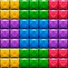 Скачать головоломка для поп-музыки на андроид