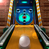 Скачать Ball Hole Король на андроид бесплатно