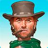 Скачать Western Story на андроид