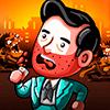 Скачать Zombie Puzzle Panic на андроид бесплатно
