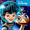 Скачать Майлз с другой планеты: Гонка на андроид бесплатно