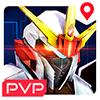 Скачать Fhacktions GO – Сражения GPS PvP в реальном мире на андроид бесплатно