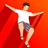 Скачать MAD RUNNER : паркур, смешно, тяжело! на андроид бесплатно