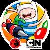 Скачать Bloons Adventure Time TD на андроид бесплатно