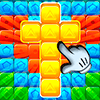 Candy Block Smash - Match Puzzle Game