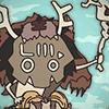 Скачать Wild Tamer на андроид бесплатно