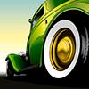 Скачать Drift Classics на андроид бесплатно