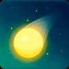 The Light Story Lite : бесплатная версия игры