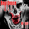 Скачать Residence Of Evil на андроид бесплатно