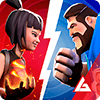 Скачать Mayhem Combat: Бои на Арене на андроид
