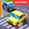Скачать High Speed Police Chase на андроид бесплатно