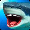 Акулий симулятор - Shark Simulator