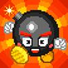Bomb de Robber