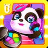 Скачать Город Мечты маленькой панды на андроид бесплатно