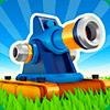 Скачать Mining GunZ на андроид