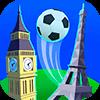 Скачать Soccer Kick на андроид бесплатно