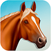 Farm Horse Simulator