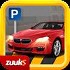 Скачать Perfect Car Parking 3D на андроид бесплатно