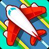 Скачать Super AirTraffic Control на андроид бесплатно