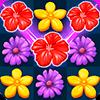 Скачать цветение садового взрыва на андроид бесплатно