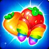 Скачать Урожай фруктов на андроид бесплатно
