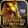 Египетский музей Приключение