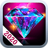 Jewels Star 2020