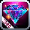 Скачать Jewels Star 2020 на андроид