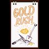 Gold Rush: записки старателя. Сезон 1 Кликер